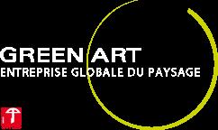 Green Art SA